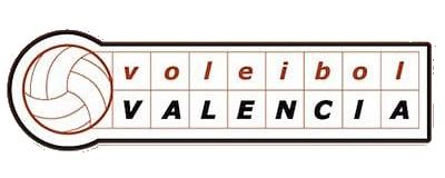voleibolvalencia