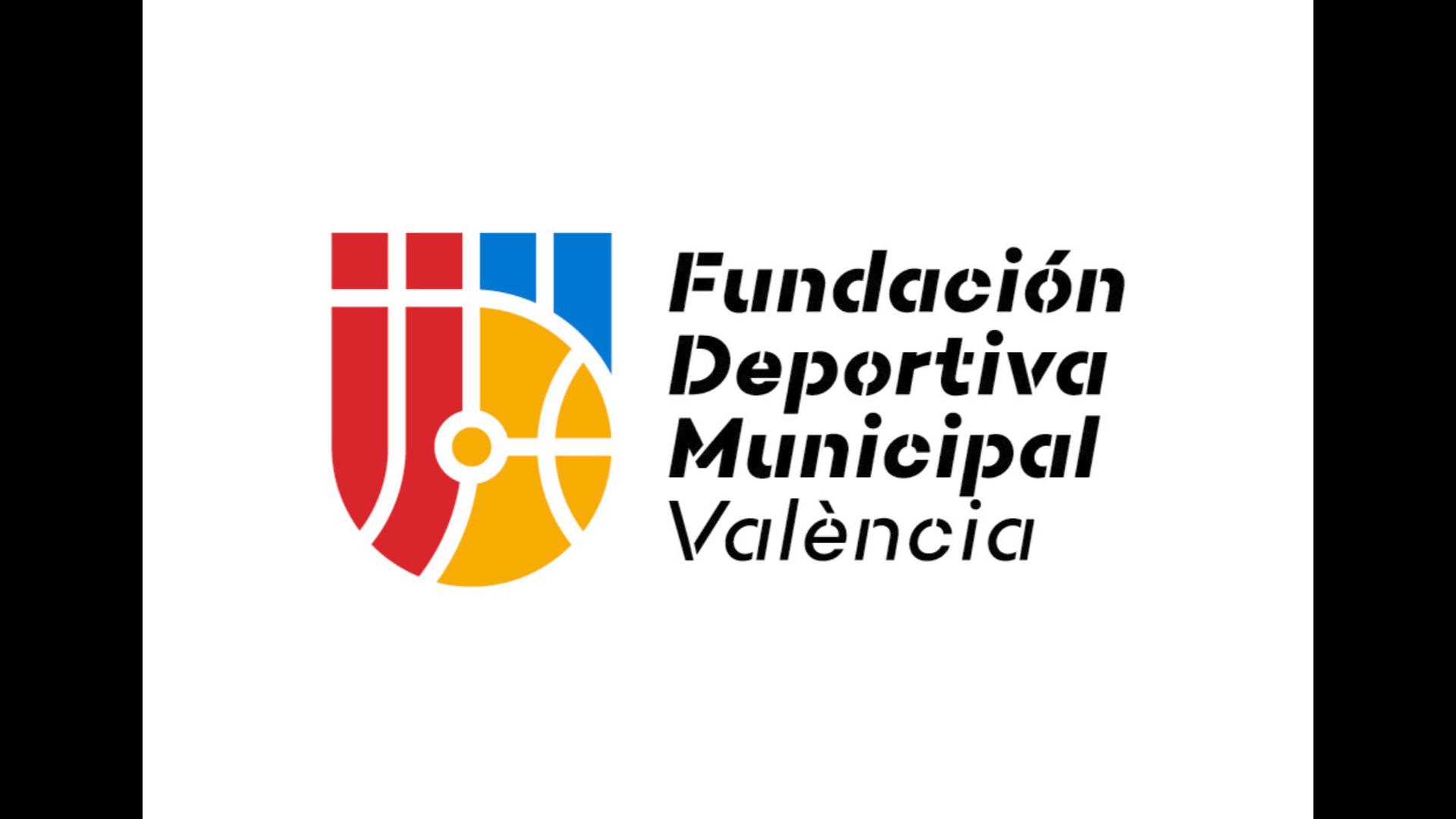 fundacion deportiva municipal new0